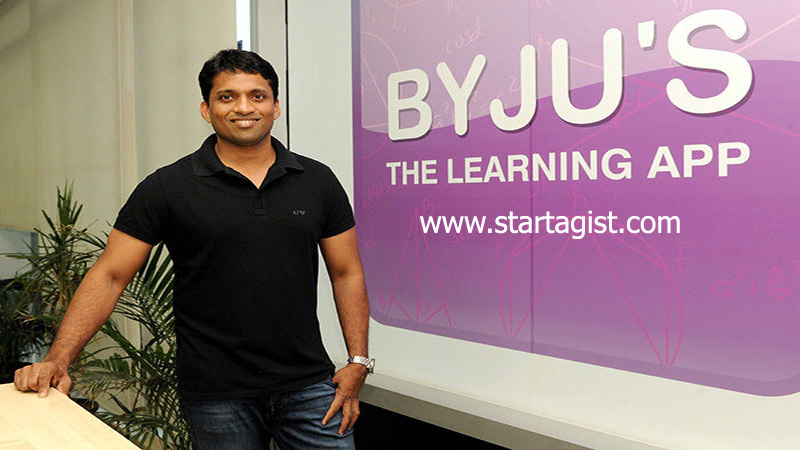 Byju's-App-Feature-Startagist