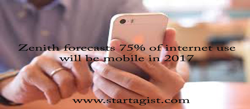 Internet-Use-Mobile-Startagist