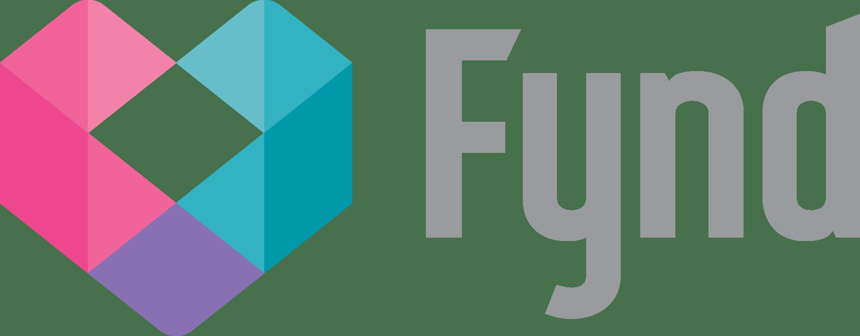 Fynd-Logo-Startagist