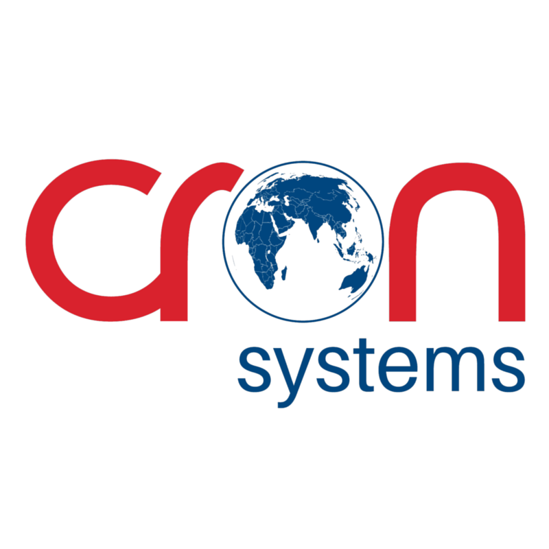 YourNest Invests in Defence IoT startup CRON Systems- Startagist