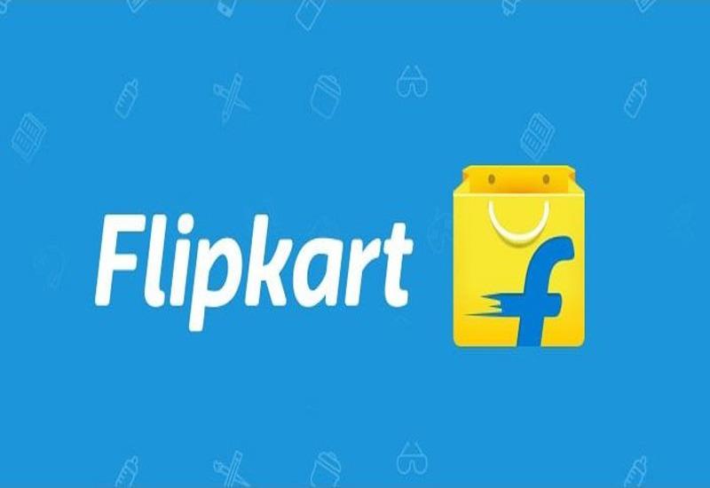 flipkart-Startagist