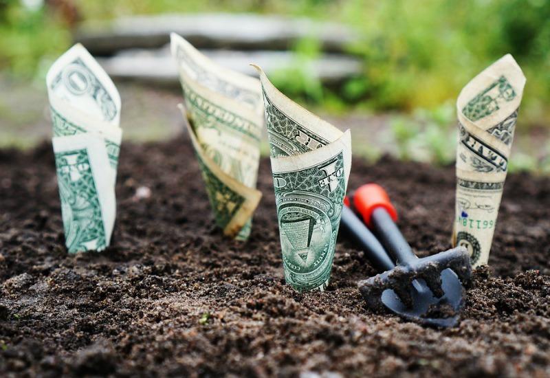 funding-pixabay