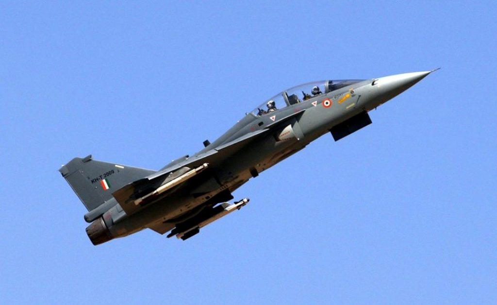 Manohar-Parrikar says innovation fund to encourage defence startups-Startagist