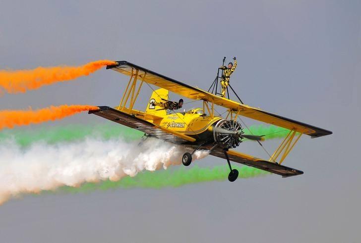 Manohar Parrikar says innovation fund to encourage defence startups-Startagist 11