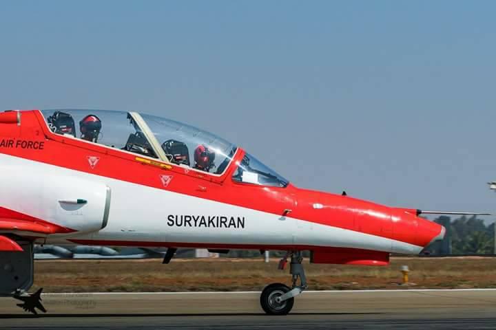 Manohar Parrikar says innovation fund to encourage defence startups-Startagist 24