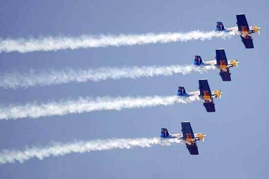 Manohar Parrikar says innovation fund to encourage defence startups-Startagist 25