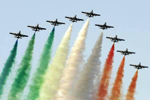 Manohar Parrikar says innovation fund to encourage defence startups-Startagist 4