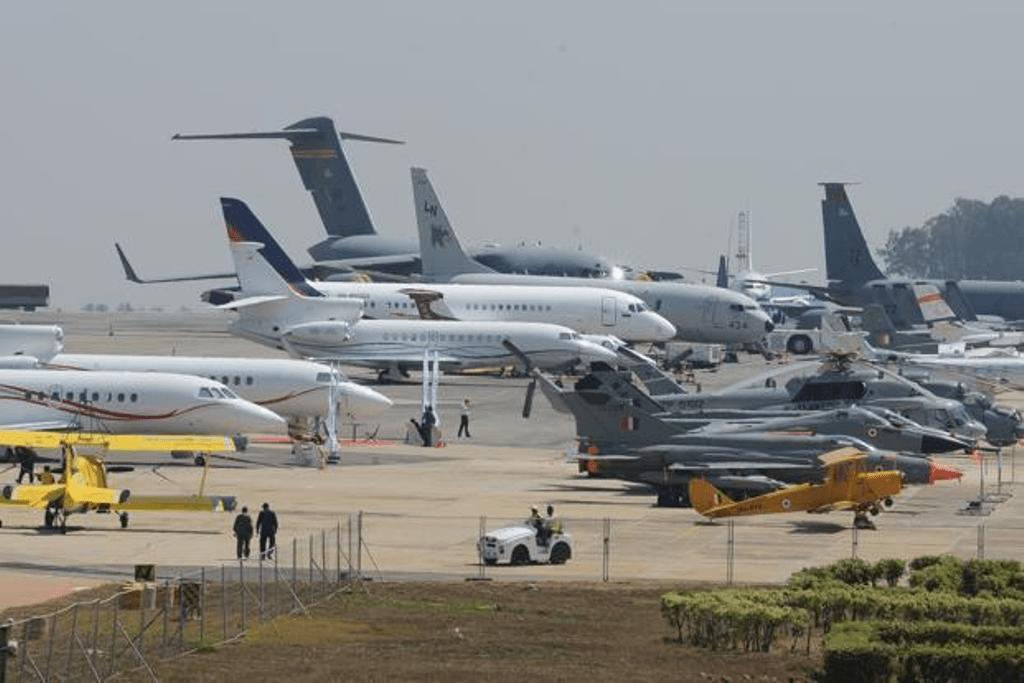 Manohar Parrikar says innovation fund to encourage-defence startups