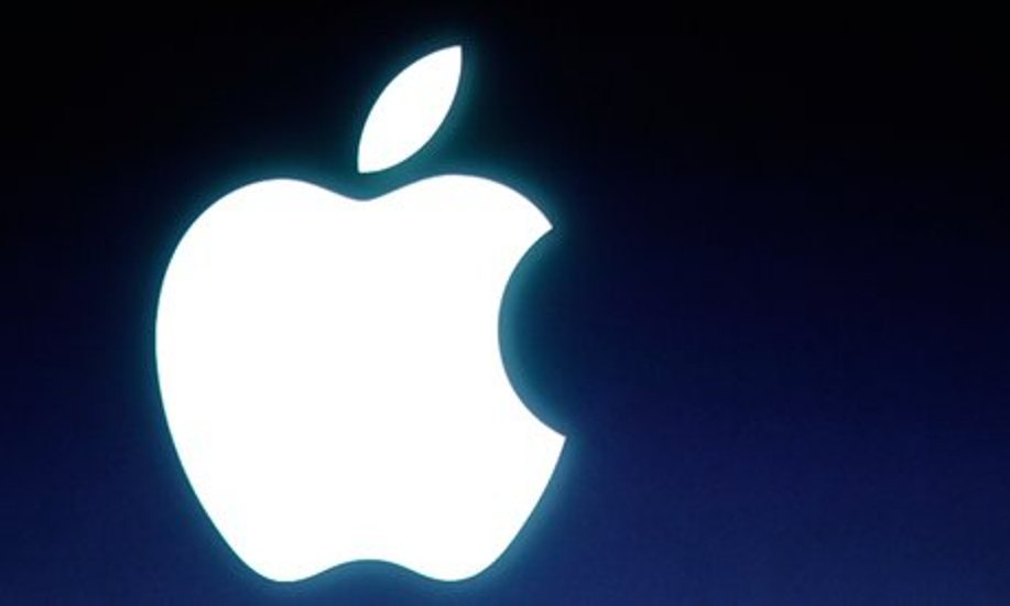 The Government of Karnataka welcomes Apple Inc.'s proposal