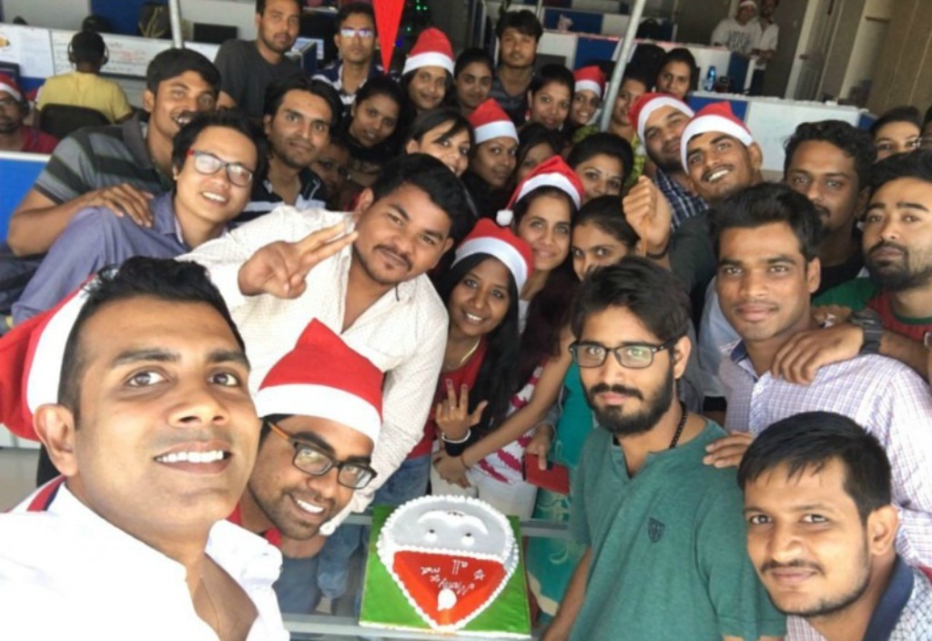 The-stayzilla-team