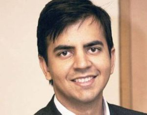 Union Budget-Bhavish Aggarwal