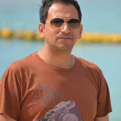 Ankit Khanna, COO, FreeCharge