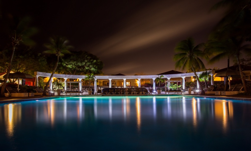 Now Rent Pocket-Friendly Hotel Rooms on Hourly Basis